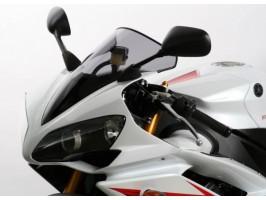ВЕТРОВОЕ СТЕКЛО ОРИГИНАЛЬНОЕ ORIGINAL ДЛЯ Yamaha YZF R 1 (07-08)