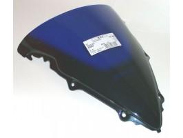 ВЕТРОВОЕ СТЕКЛО ОРИГИНАЛЬНОЕ ORIGINAL ДЛЯ Yamaha YZF R 6 03-05 / R 6 S 06-