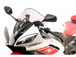 Стекло ветровое MRA Racing для Yamaha YZF-R6 (08-16) прозрачное