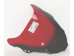 ВЕТРОВОЕ СТЕКЛО ОРИГИНАЛЬНОЕ ORIGINAL Suzuki RF 600 / 900 R