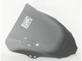СТЕКЛО ВЕТРОВОЕ MRA TOURING Suzuki RF 600 / 900 R