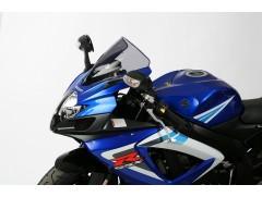 Стекло ветровое MRA GSX-R 600 / 750 - Racing затемненное