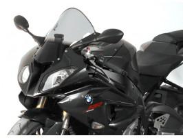 СТЕКЛО ВЕТРОВОЕ MRA RACING SCREEN ДЛЯ BMW S1000 RR /HP4