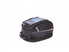 Мотосумка-рюкзак на бензобак SHAD SB22