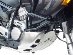 Защитные дуги HONDA XL 650 V Transalp (00 - 06)