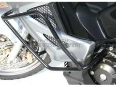 Защитные дуги HONDA XL 1000 V (03 without ABS)