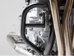 Защитные дуги Honda CB 1100 (12-)