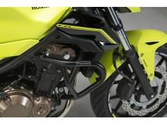 Защитные дуги Honda CB500F (13-)