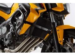 Защитные дуги HONDA CB650F (14-) / CB650R (19-)