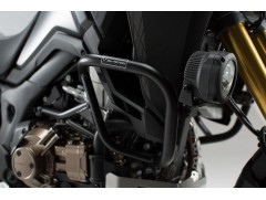 Защитные дуги на HONDA Honda CRF1000L Africa Twin (15-)