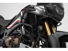 Защитные дуги верхние на HONDA Honda CRF1000L Africa Twin (15-)