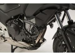 Защитные дуги на HONDA Honda CB 500 X (16-)