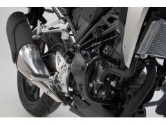 Защитные дуги SW-MOTECH на Honda CB300R (18-)