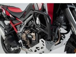 Защитные дуги на HONDA CRF1100L (19-)