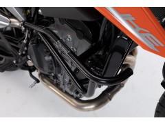 Защитные дуги KTM 790 Duke (18-)