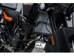 Защитные дуги KTM 1090 Adv / 1290 SAdv S (16-)