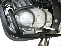 Защитные дуги для SUZUKI GS 500 E / F