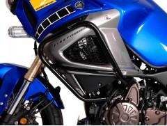 Защитные дуги Yamaha XT1200Z Super Tenere (10-)