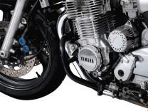 Защитные дуги Yamaha XJR 1200/1300