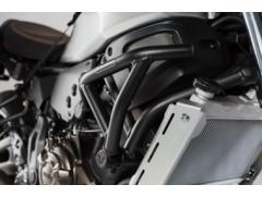 Защитные дуги Yamaha XSR 700 (16-)