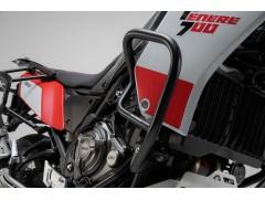 Защитные дуги Yamaha Tenere 700  (19-)