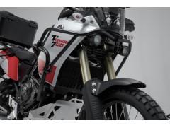 Верхние защитные дуги Yamaha Tenere 700  (19-)