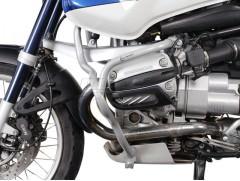 Защитные дуги BMW R 1150 GS  (99-04)