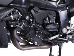 Защитные дуги BMW K 1200 R / K 1300 R / K 1200 R Sport