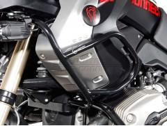 Защитные дуги верхние BMW R 1200 GS (08-12)