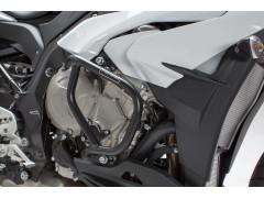 Защитные дуги для BMW BMW S 1000 XR (15-)