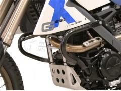 Защитные дуги BMW G650 xChal/xCount/xMoto (06-09)