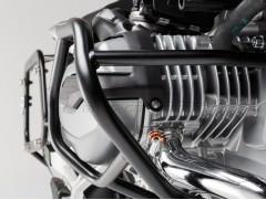 Защитные дуги BMW R 1200 GS (13-)