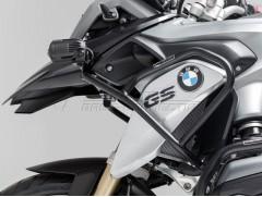Защитные дуги верхние BMW R 1200 GS (2013)