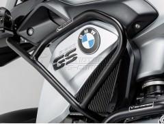 Защитные дуги верхние BMW R 1200 GS (14-)