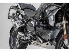 Защитные дуги для BMW R1250GS (18-) черные