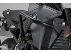 Зашитные дуги для BMW F900R (19-)