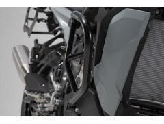 Защитные дуги SW-MOTECH для BMW S 1000 XR (19-)