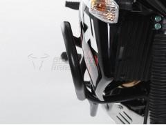 Защитные дуги на Kawasaki KLR 650 (08-)