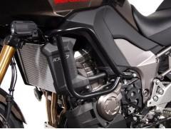Защитные дуги Kawasaki Versys 1000 (12-)