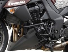 Защитные дуги Kawasaki Z 1000 (10-)