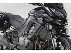 Защитные дуги на Kawasaki Versys 1000 (15-)