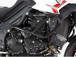 Защитные дуги Triumph Tiger 1050 Sport (13-)