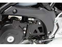 Защита ведущей звезды Suzuki SV650 ABS (15-19)