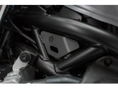 Защита рамы Suzuki SV650 ABS (15-) 2 шт.