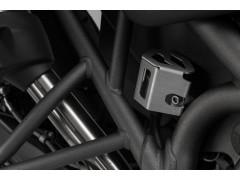 Защита бачка заднего тормоза алюминиевая Triumph Tiger 800 (10-), Yamaha MT-10 (16-)