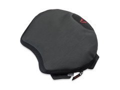 Надувная подушка на седло TRAVELLER SMART 33,5х38см