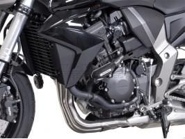 Боковые слайдеры (крашпеды) для Honda CB1000 R (08-)