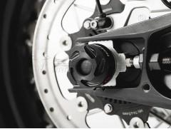 Защита задней оси  KTM 1050/1190/1290 Adventure