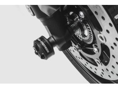 Защита передней оси Yamaha MT-09/Tracer (16-), Tracer 900GT