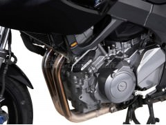 Боковые слайдеры (крашпеды) для Yamaha TDM 900 (06-)